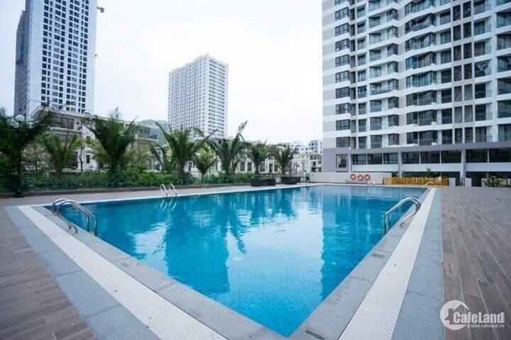 bán chung cư view biển green bay garden,căn nhà thứ 2 để nghỉ dưỡng