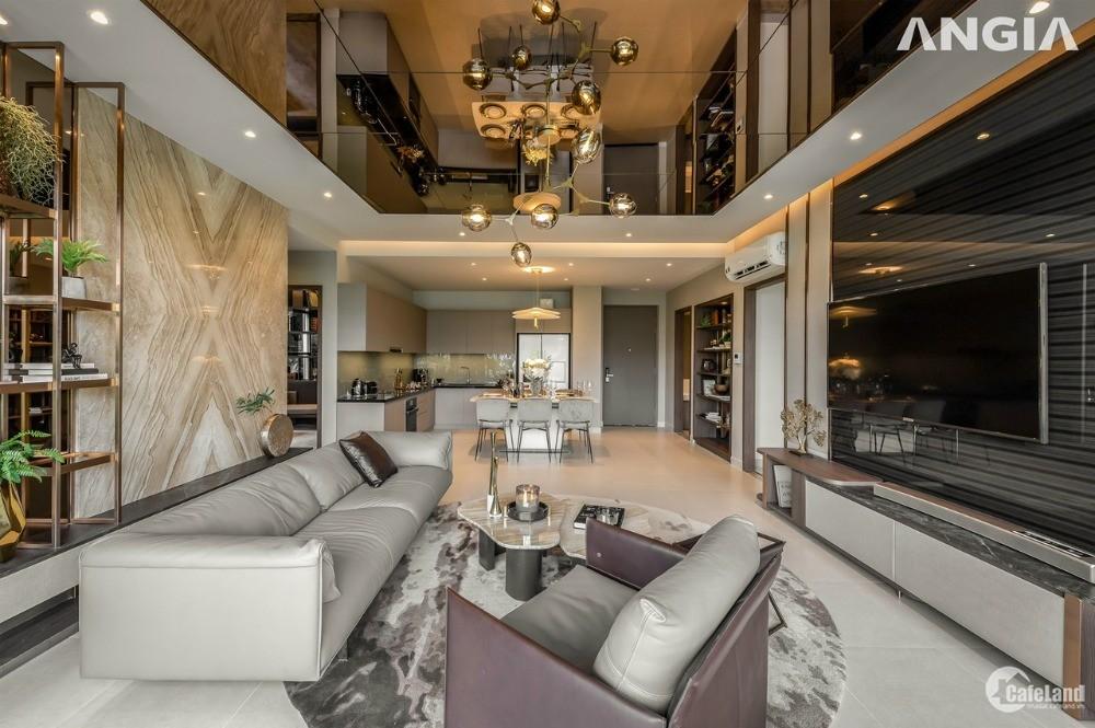 đầu tư mùa dịch chỉ cần 669 triệu nhận căn hộ cao cấp westgate Bình Chánh