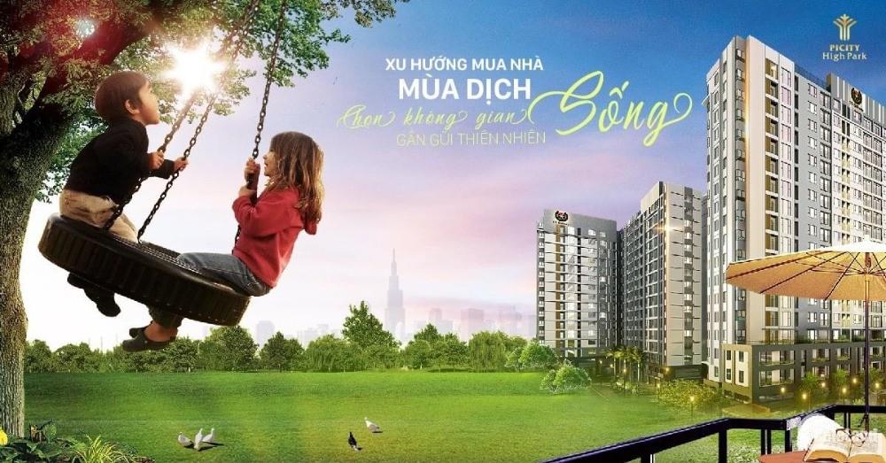 𝗛𝗢𝗧 𝗛𝗢𝗧  Chỉ 300 triệu giai đoạn 1 nhận căn hộ cao cấp singapore tại Q12