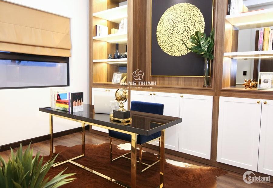 Giỏ hàng căn hộ Q7 Saigon Riverside Complex giá tốt nhất thị trường