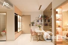 Chính chủ cần sang nhượng căn góc 2PN, tầng đẹp nhất B16-08 bằng gía hợp đồng