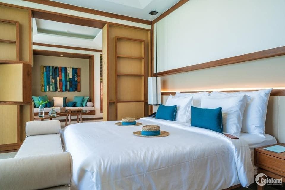 Tại sao dự án Maia Resort Quy Nhơn lại hấp dẫn đến như vậy?