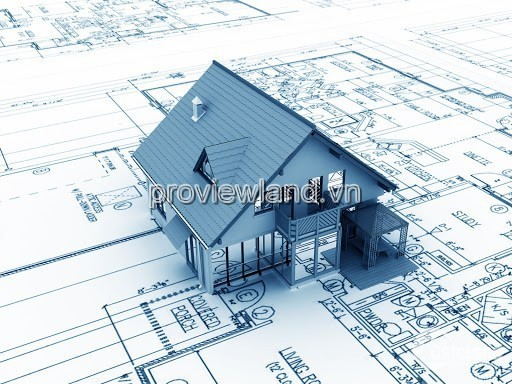 Bán nhà Quận 3, MT Nguyễn Thị Minh Khai, dt 488m2 đất, GPXD 2 hầm + 12 tầng