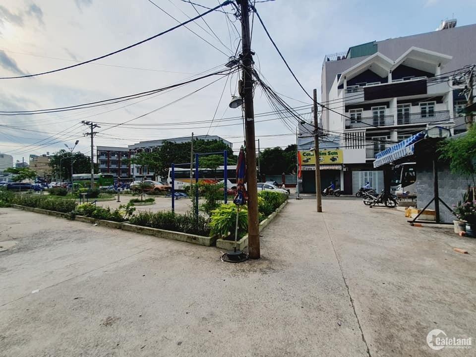 Mặt tiền kinh doanh phường Tân Sơn Nhì, 6 x 20, nhà chính chủ, giá rẻ.