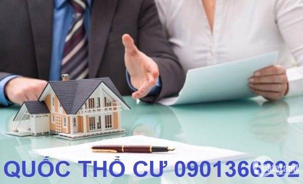 Bán nhà đẹp 5 tầng  Ốc Đào Nguyễn Trãi Quận 1 40m2 giá rẻ chỉ 8.2 tỷ