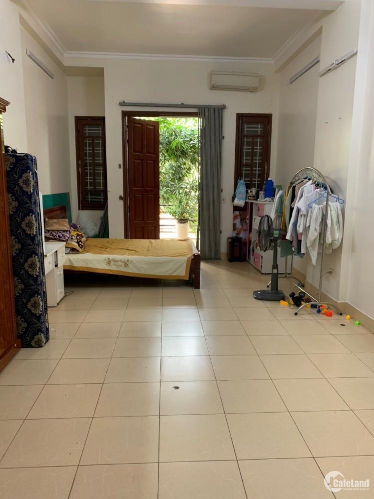 Bán nhà KĐT Vạn Phúc, ph Thanh Bình, TP HD, 76m2, mt 4m, 3 tầng, 3 ngủ, chỉ 3 tỷ
