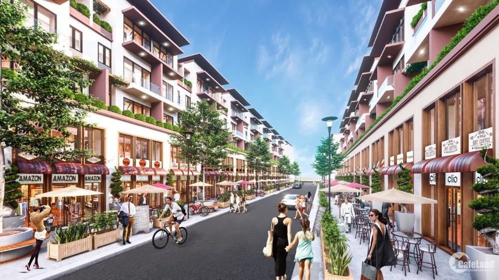 Đăng ký suất nội bộ chọn những nền tốt nhất dự án Lagi New City . Sổ đỏ từng nền