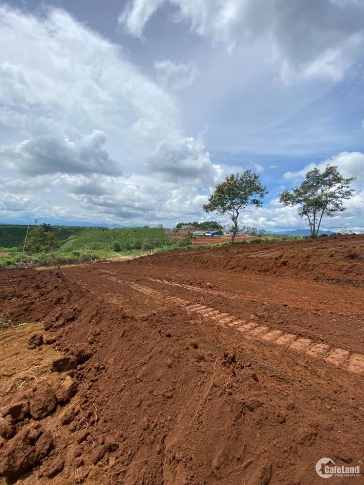 Đất ở full thổ cư, giá đầu tư siêu lợi nhuận, view đẹp, ở ngay khu dân cư