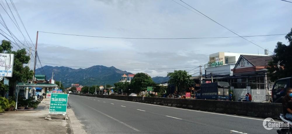 Bán Đất Thổ Cư Gía Rẻ Cam Hiệp Bắc Bãi Dài Cam Lâm Khánh Hòa. LH. 0973078745