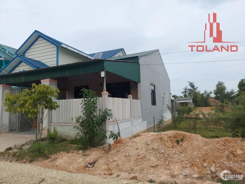Siêu phẩm KQH Sợi Thuỷ Lương, Hương Thuỷ, TT Huế