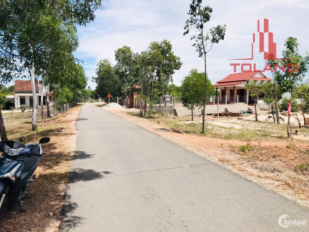 Mặt Tiền tỉnh lộ 10B, Thủy Lương, Hương Thủy