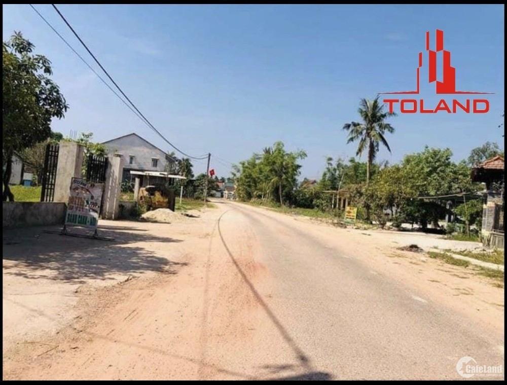 Kiệt 3 Nguyễn Thái Bình, Thủy Lương, Hương Thủy