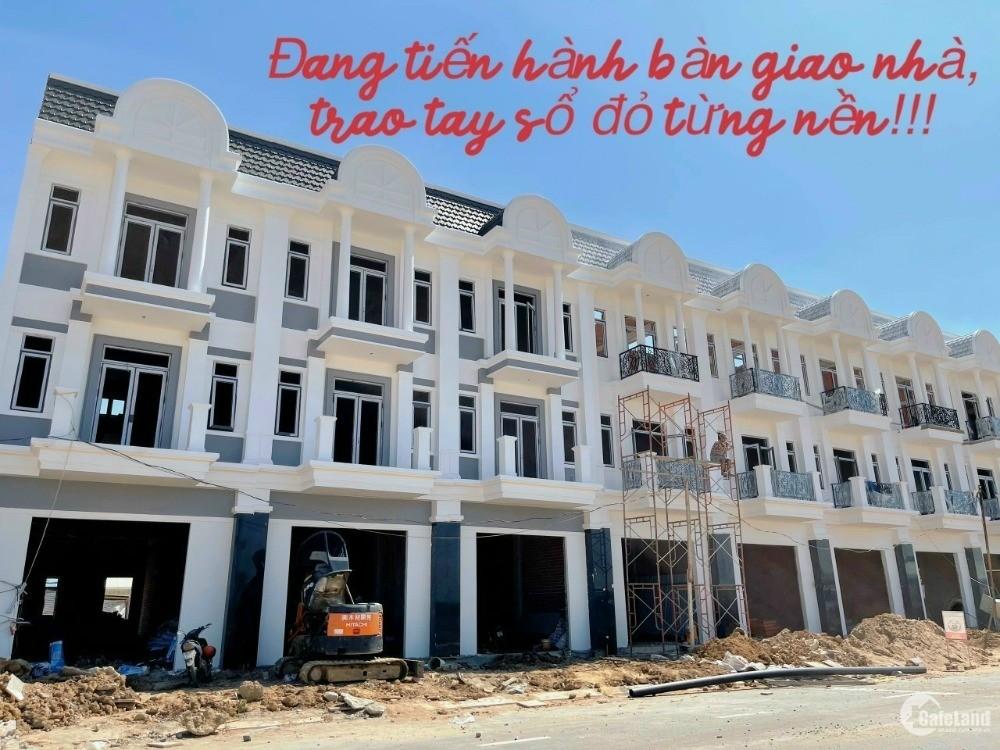 Một số đều chưa biết về dự án gần sân bay quốc tế Long Thành