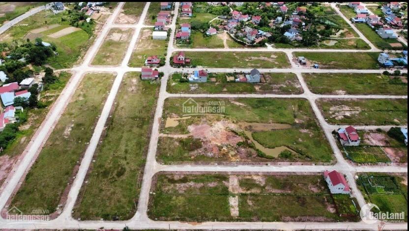 Chính chủ cần bán 2  lô đất rất đẹp DOM 21 lô 21 và lô 22  khu đấu giá xã Hồng T