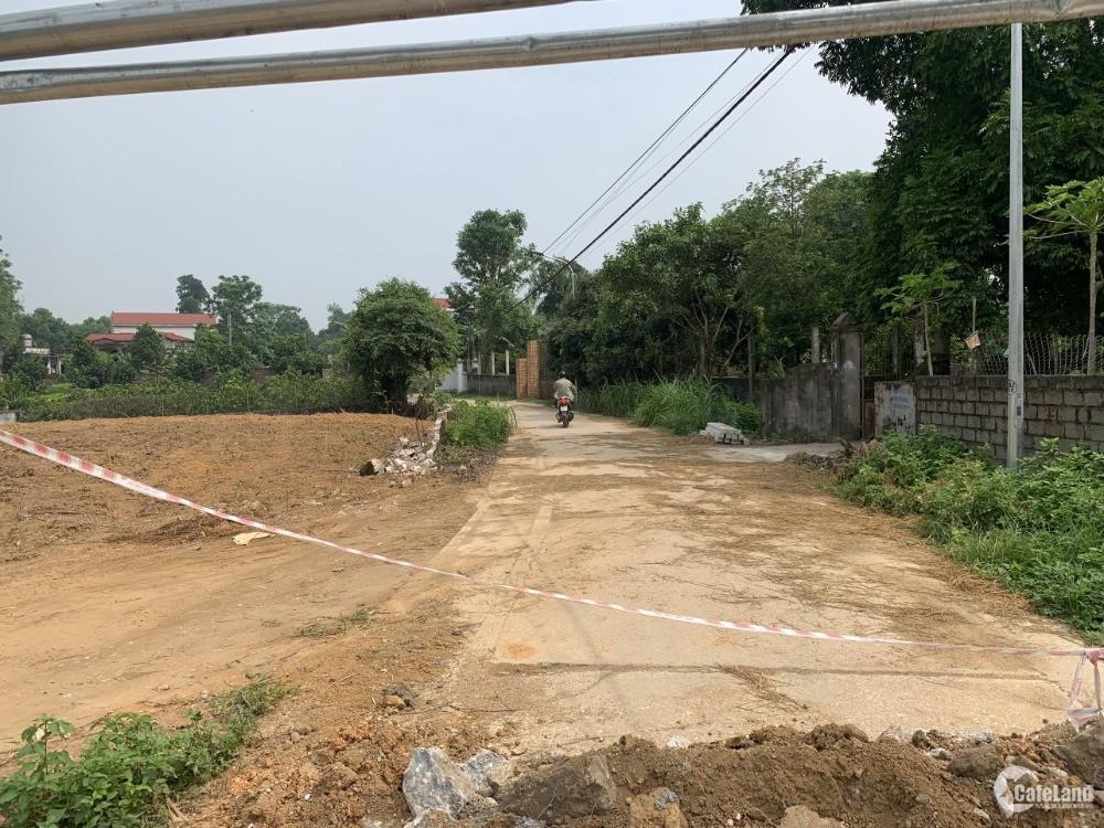 bán lô đất có dt 1756 với nhiều công năng  ,giá chỉ 2,2tr sổ đỏ Hà Nội.