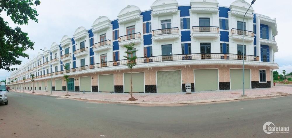 Khu nhà ở An Phú giá mùa covid 24tr/m2 rẻ nhất khu vực 0974618124