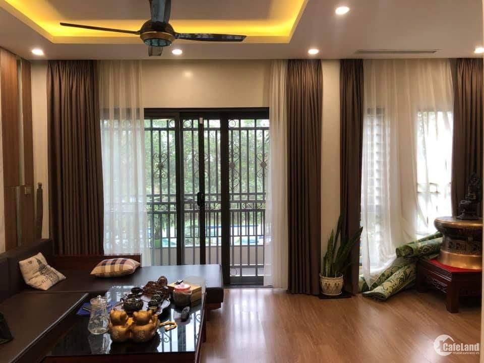 Bán gấp nhà Quang Tiến Đại Mỗ ô tô nhà đẹp 36m2 4 tầng 3.09 tỷ 0961450400.