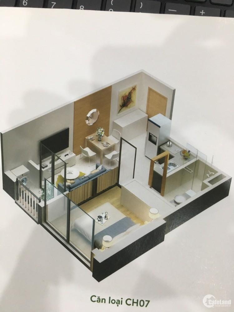 bán căn hộ chung cư green bay garden hạ long full nội thất giá 700tr