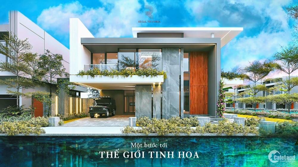 Thanh toán 4tỷ sở hữu ngay villa 3 tầng full hồ bơi hạng sang,cạnh ven biển ĐN