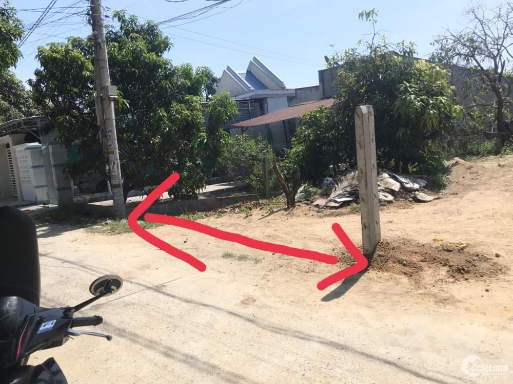 Bán đất giá siêu rẻ,100% thổ cư,gần Đầm Thủy Triều Cam Thành Bắc Cam Lâm K.Hòa