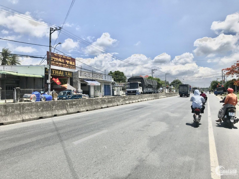 Bán đất giá siêu rẻ,2 mặt tiền có thổ cư gần đầm Cam Thành Bắc Cam Lâm Khánh Hòa