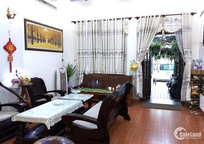 Nhà phố trung tâm Hải Châu ngay sân bay Đà Nẵng - 110m2 giá 6 tỷ 3