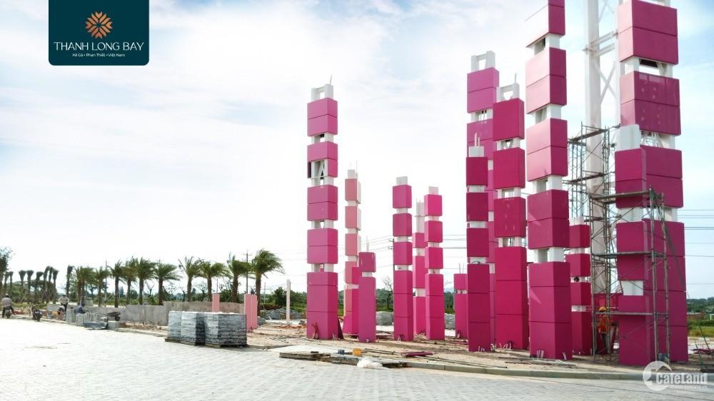 Nhà phố vườn chỉ từ 2 tỷ, tặng gói nội thất 400 triệu, miễn phí quản lý 3 năm