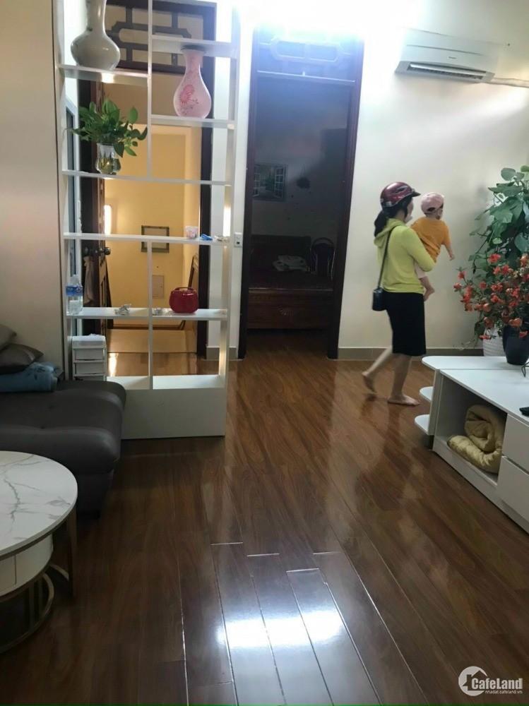 Bán nhà phố Đông Nam Cường, TP HD, 4 tầng, lô góc cực thoáng, 3 ngủ, KD buôn bán