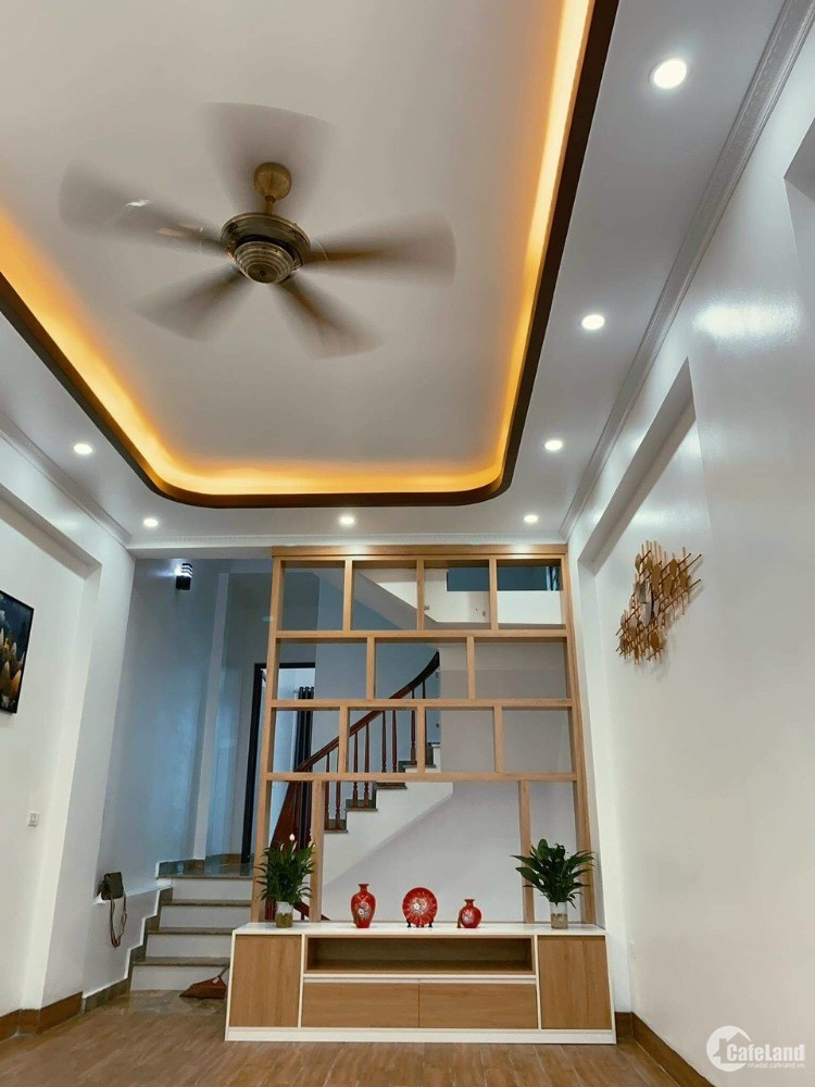 Bán nhà ngõ phố Lê Viết Quang, ph Ngọc Châu, TP HD, 57.1m2, hướng tây, 3 tầng, 3