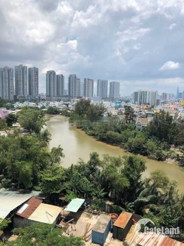 Cho thuê Căn hộ Sky Garden 3 2PN Phú Mỹ Hưng Quận 7