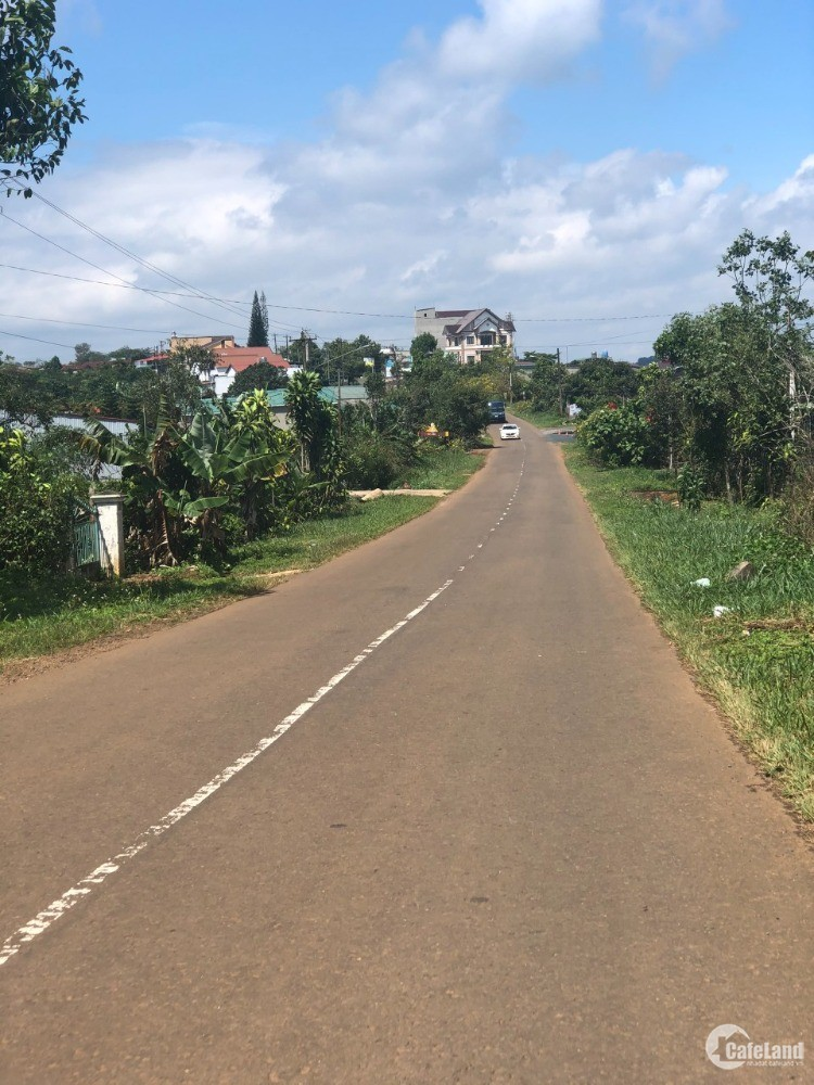 Chính chủ cần tiền bán gấp mảnh đất đường Phan Đình Phùng giá cực rẻ
