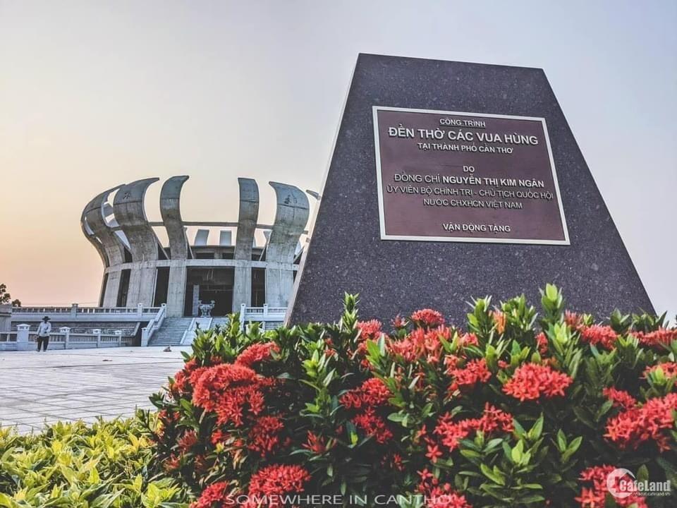 Cần bán gấp lô đất nền Ngân Thuận vị trí đẹp..!!! Chỉ từ 800 triệu.