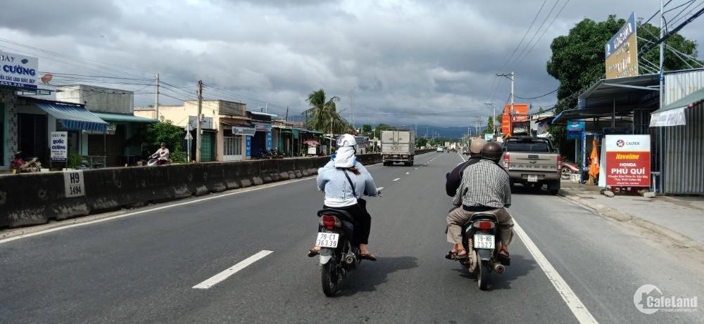 Bán Đất Sào Cam Thành Bắc Bãi Dài  Cam Lâm Khánh Hòa Gía Siêu Rẻ. LH. 0973078745