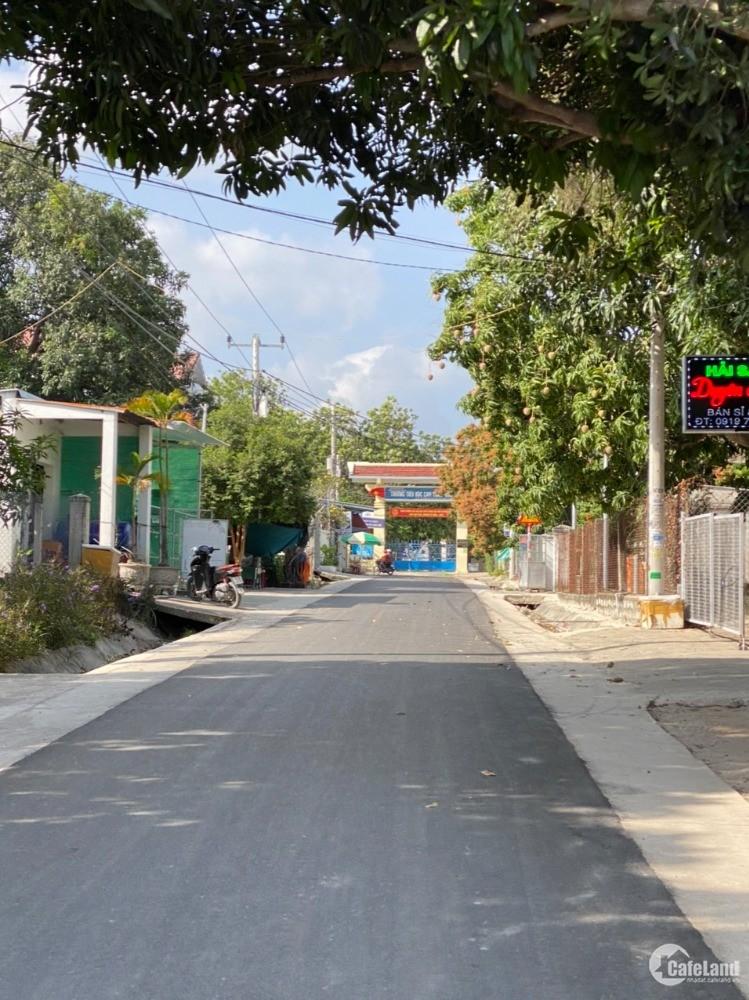 Đất Đẹp Gía Rẻ Ngay TT Cam Đức Cam Lâm Khánh Hòa. LH. 0973078745
