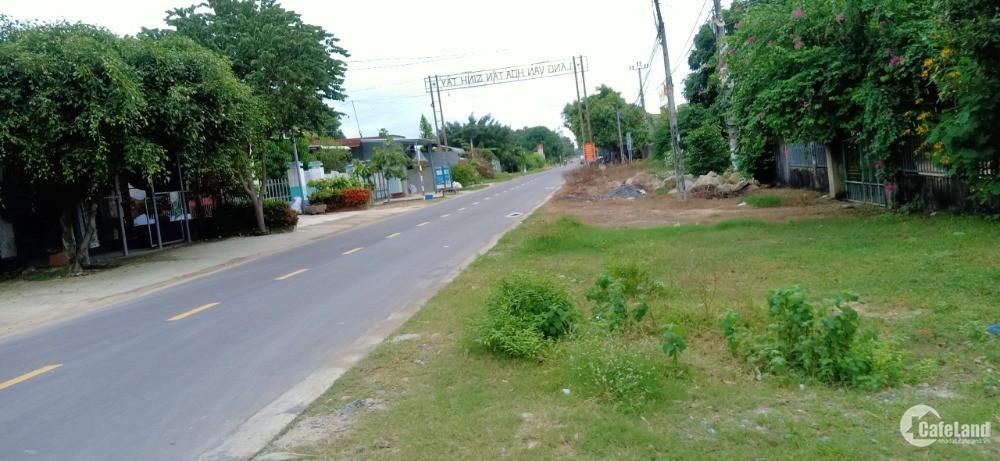 Đất Full Thổ Cư Gần Đầm Gía Siêu Rẻ Cam Thành Bắc Bãi Dài Cam Lâm. 0973078745