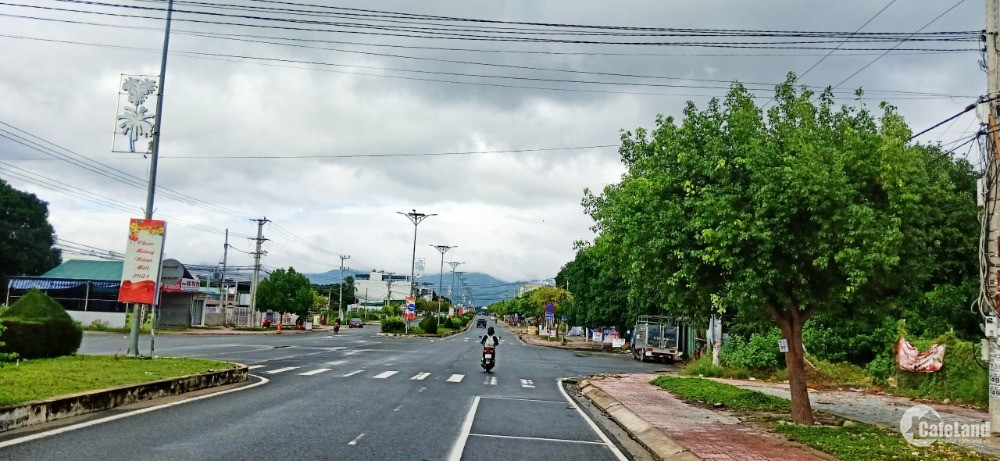 Đất Thị Trấn Cam Đức Gía Rẻ Bãi Dài Cam Lâm Khánh Hòa. LH. 0973078745