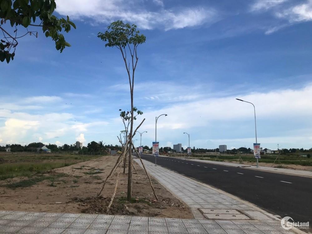 Sở hữu ngay đất nền Rạch Giá chỉ 280 triệu đất thổ cư nhận nền xây nhà