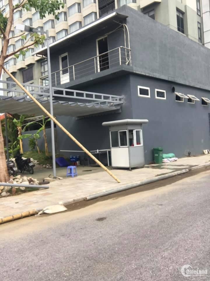 Bán đất tại Dự án Khu đô thị Đông Hải, Thanh Hóa, Thanh Hóa diện tích 200m2