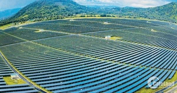 Đất Bắc Bình, Bình Thuận giá tốt, đầu tư siêu lợi nhuận chỉ từ 90K/m2.