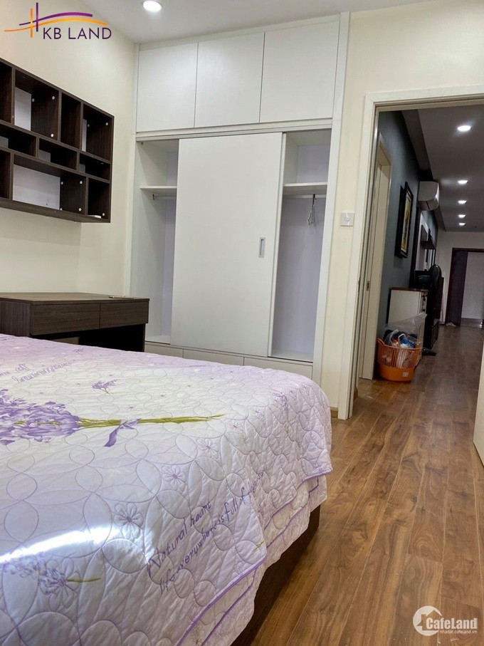 Bán CCMN Thanh Xuân, 50 phòng, 165m2x8T, Dòng tiền 200tr/tháng, nhỉnh 25 tỷ