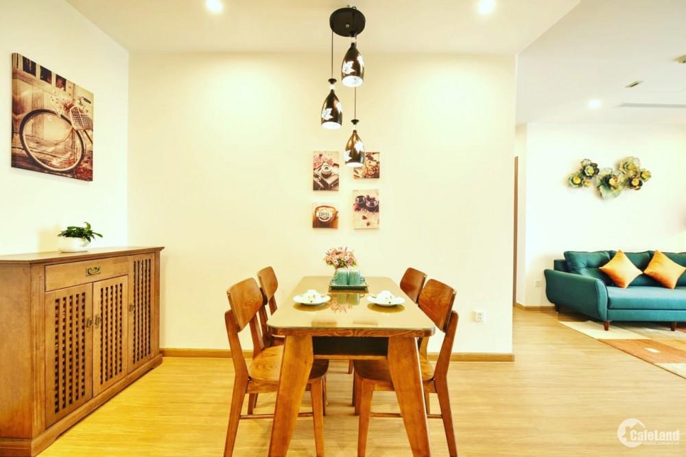 Bán CHDV Nguyễn Hoàng, 141m2x8T, ô tô, 20 căn hộ, 1VP, DT 150tr/tháng, nhỉnh 23