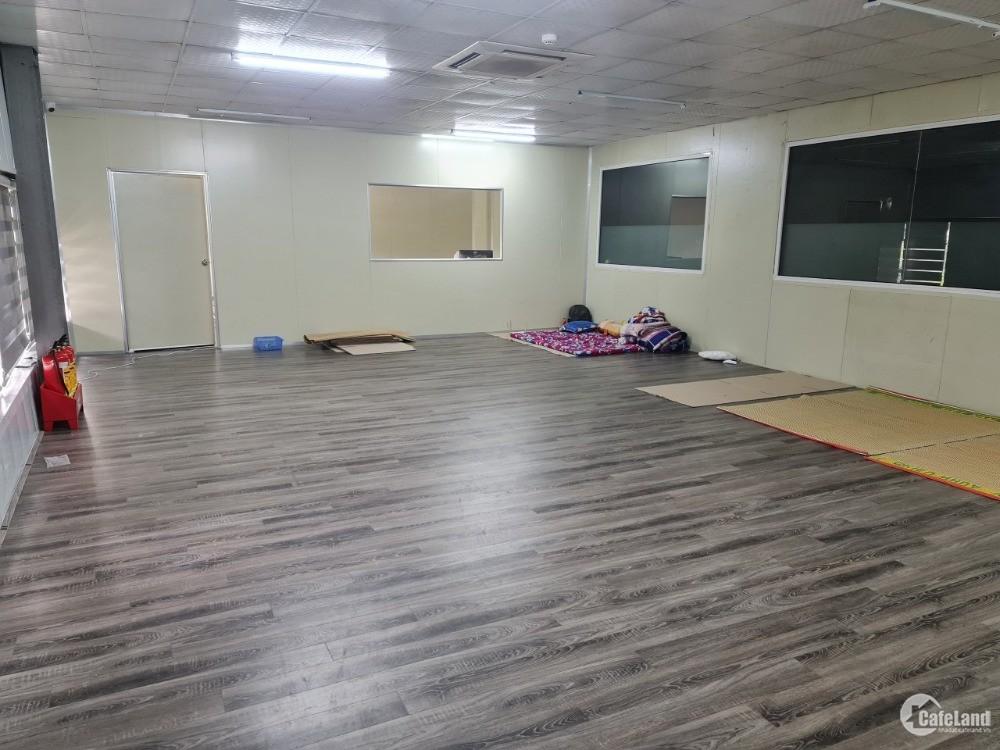Cho thuê xưởng 1000m2 PCCC tự động, phòng sạch tại  KCN Tiên Sơn. LH 0988 457392