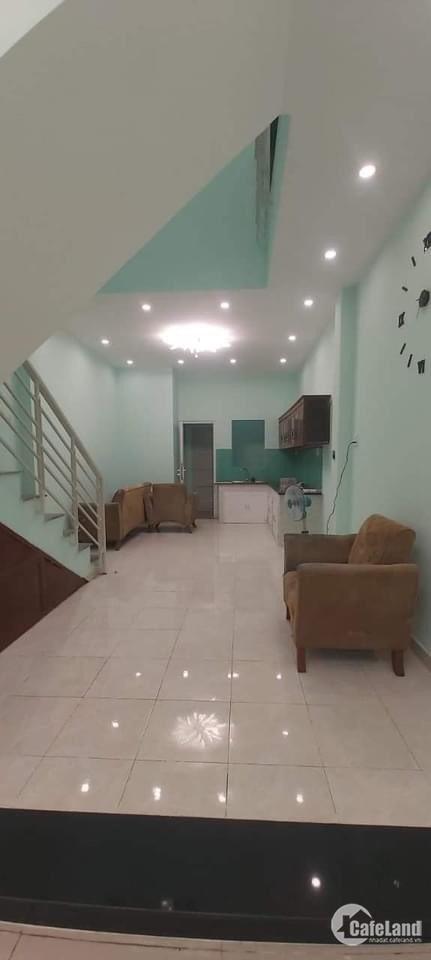 Chính chủ kẹt tiền bán gấp nhà cho thue 12tr, 74m2 đường Nguyễn Lâm 5 tỷ hơn