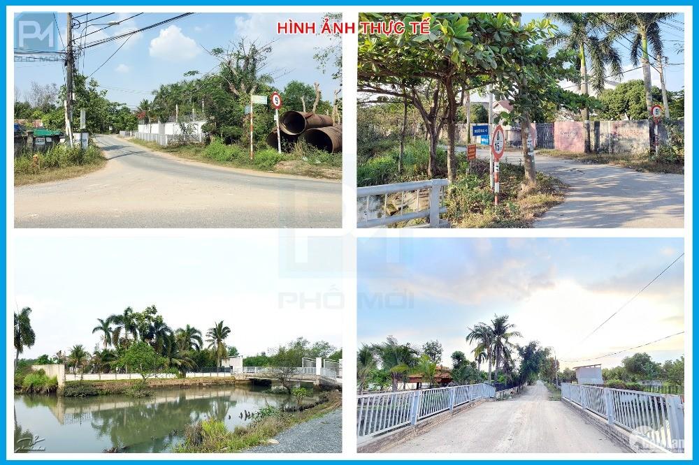 1012m2 đất mặt tiền đường D5 Phường Long Phước quận 9, Gần nhà Thờ Tổ LH: 090701