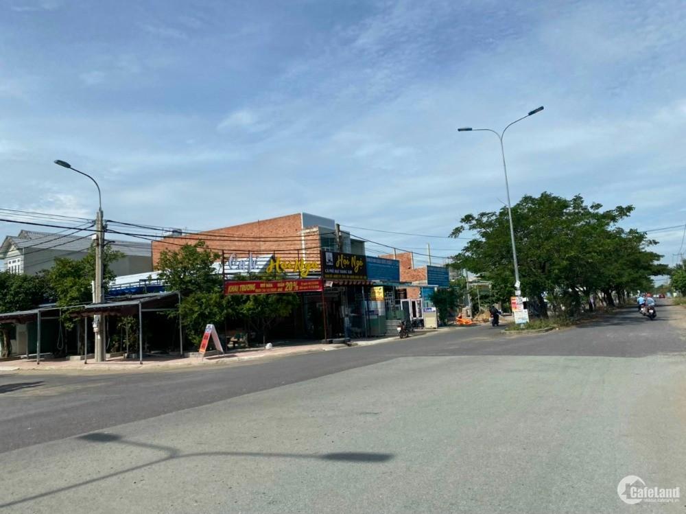 """Bán đất """"GIÁ RẺ"""" dự án LAVENDER CITY xã Tân Bình .Vĩnh Cửu"""