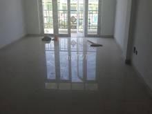 Cho thuê nhà nguyên căn hẻm 8m đường Tân Hóa, Phường 1, Quận 11