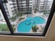 PKD tổng hợp những căn hộ chung cư cho thuê đẹp và rẻ nhất tại Vinhomes Ocean Park