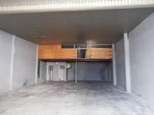 Cho thuê kho DT:10x15m, có lửng đường Lương Thế Vinh, q.Tân Phú, 15TR.