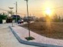 Bán đất KDC Phong Hiệp Quảng Ngãi đã có sổ. giá rẻ cách QL1a 100m