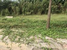 Nền Khu Cồn Khương, đường số 5, Cái Khế, Ninh Kiều, Cần Thơ